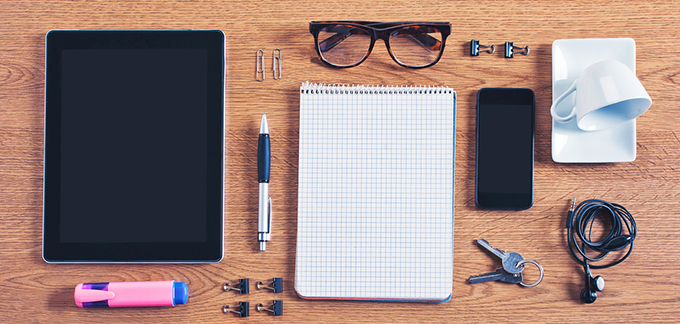 Apps That Will Help You Organize Your Business